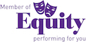Member of Equity Logo