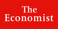 Jan Cramer Podcasts - The Economist
